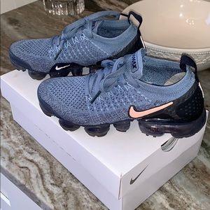 Nike VaporMax size 5.5